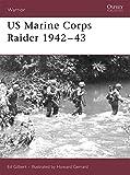 : US Marine Corps Raider 1942–43 (Warrior)