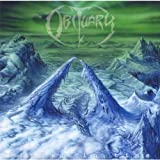 Frozen in Time by OBITUARY (2005-07-19)