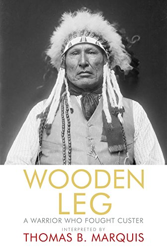 wooden-leg-a-warrior-who-fought-custer