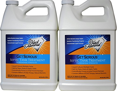 get-serious-septic-tank-treatment-liquid-natural-enzymes-for-residential-commercial-industrial-rvs-s