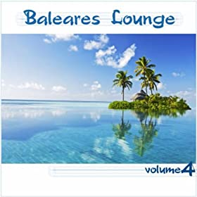 Various - Baleares Lounge Vol. 9