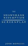 The Shawshank Redemption (English Edition)