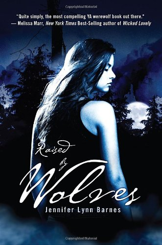 Download Raised by Wolves PDF