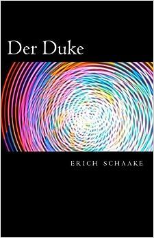 Book Der Duke