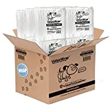 ValueWrap Male Wraps for Dogs, 2-Tab Medium, 144 Count