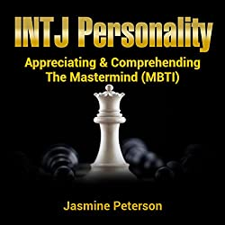 The INTJ Personality