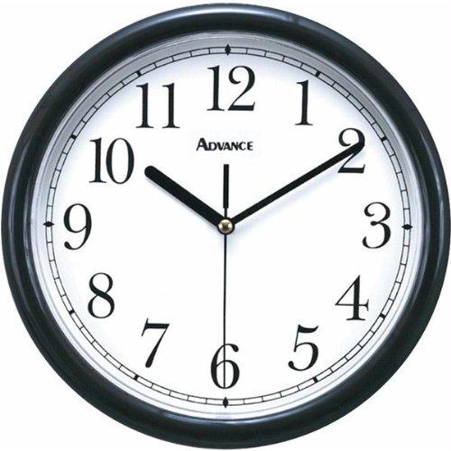 Advance Clock CO. 10