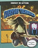 Everyday Technology, Pennie Stoyles and Peter Pentland, 1608705676