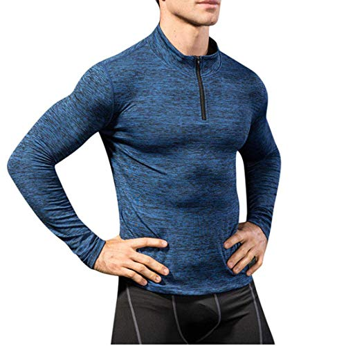 SFE Man Workout Leggings Fitness Sports Gym Running Yoga Athletic Shirt Top Sweatshirts
