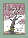 Naomi's Tree, Joy Kogawa, 1554550556