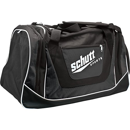 Schutt Football Equipment Bag - 3
