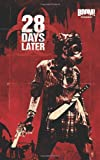 img - for 28 Days Later Vol 1: London Calling book / textbook / text book