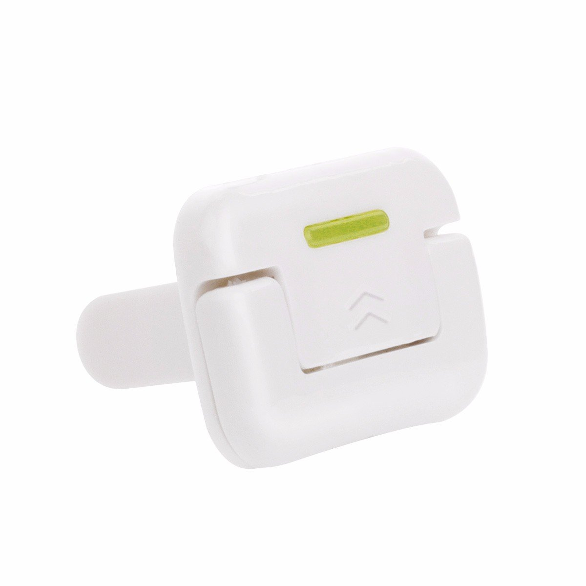 Clippasafe Socket Protector Electric Plug Cover Baby Proof Child Safety