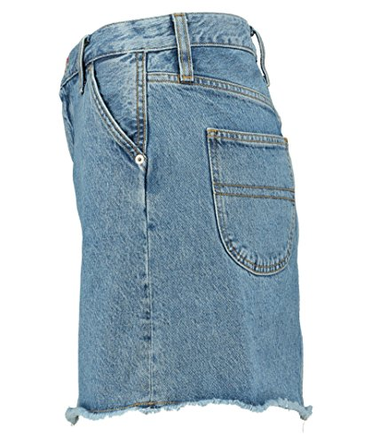 Bleu Bleu Jeans Tommy Femme Jeans Tommy Jeans Femme Jeans Tommy B45ngwSqz