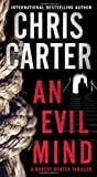 "A prolific and ingenious serial killer is unmasked by a Los Angeles detective with a dark past of his own in this ""roller coaster ride that will leave you breathless"" by Top 10 Sunday Times (UK) bestselling author Chris Carter.A freak acciden..."