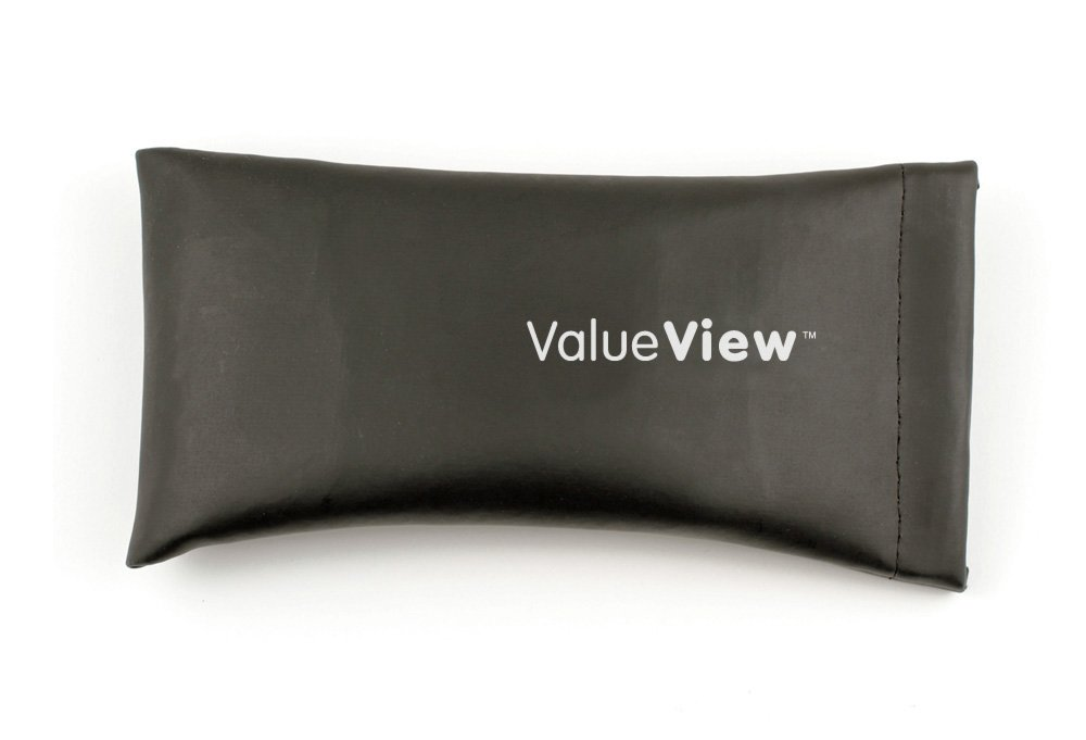 EPSON-Compatible ValueView 3D Glasses. Rechargeable. ONE UNIT by ValueView
