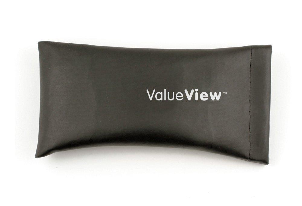 EPSON-Compatible ValueView 3D Glasses. Rechargeable. ONE UNIT