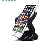 Vorson Flip Mobile Phone Car Holder