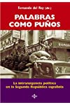 https://libros.plus/palabras-como-punos-la-intransigencia-politica-en-la-segunda-republica-espanola/