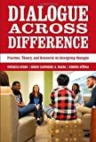 img - for Dialogue Across Difference: Practice, Theory, and Research on Intergroup Dialogue by Patricia Gurin (2013-03-15) book / textbook / text book