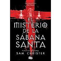 El misterio de la Sábana Santa (B DE