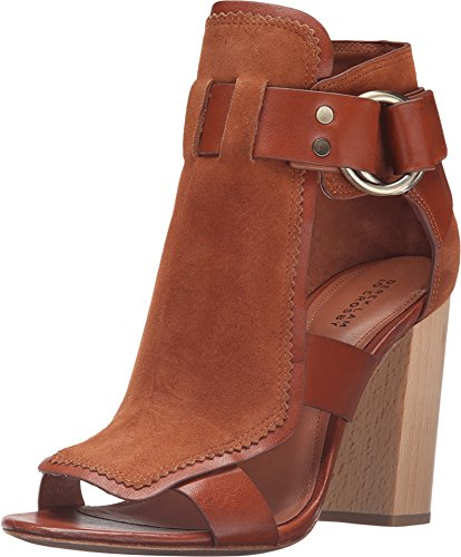 10-crosby-derek-lam-marya-rust-cow-suede-tumbled-vacchetta-womens-shoes