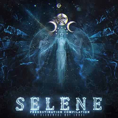 alternative universe original mix by morfej on amazon music