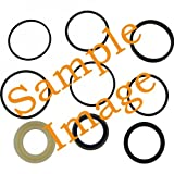 1401-1503 John Deere Parts Hydraulic Cylinder Seal Kit 743 FELLER BUNCHER; 743A FELLER BUNCHER