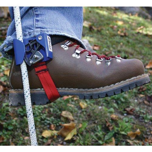 Tree Climbing Tools - FOOT ASCENDER RIGHT