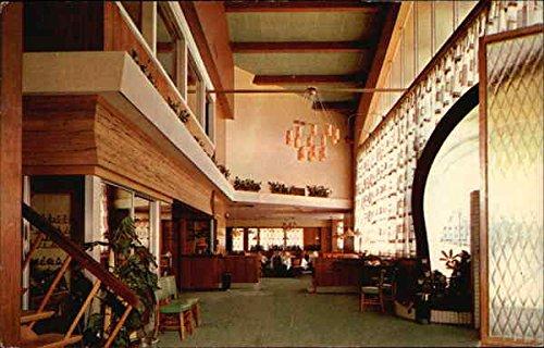 Amazon Com The New Maridor Restaurant Framingham