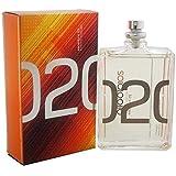 Eccentric Molecules 020 EDT Spray, 100 ml