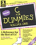 C for Dummies, Dan Gookin, 1878058789
