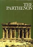 The Parthenon, Peter Green, 0882250272