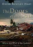 The Doors of the Sea, David Bentley Hart, 0802829767