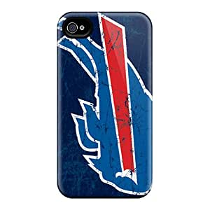 New Iphone 6plus Cases Covers Casing(buffalo Bills)