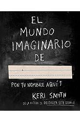 Descargar gratis El Mundo Imaginario De... en .epub, .pdf o .mobi