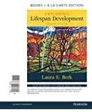Exploring Lifespan Development Books a la Carte Plus NEW MyDevelopmentLab-- Access Card Package (4th Edition)
