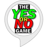 yes no game - The Yes or No Game