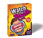 Watch Ya' Mouth Family Edition, the A...