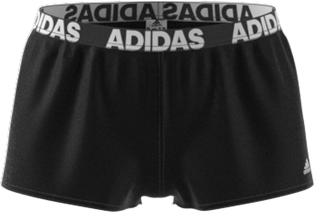 adidas Womens Beach Shorts