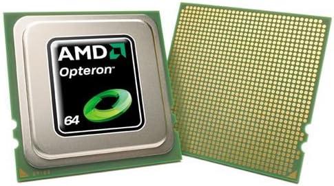 OS2360YAL4BGH AMD Opteron Quad-core 2360 SE 2.50GHz Processor