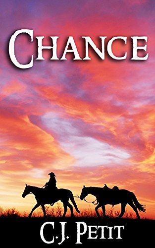 Chance cover