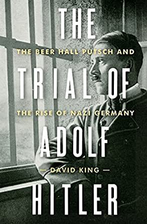 a history of the rise of adolf hitler in the nazi germany The nazi rise to power  for the rise of adolf hitler and his nazi  hitler chancellor of germany hitler was not appointed chancellor as the result of an .