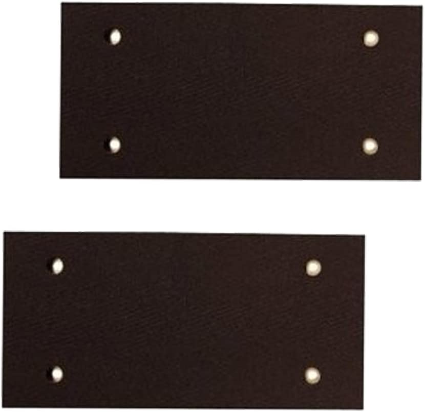 Porter Cable 846456 Sander Replacement Pads Pack of 2