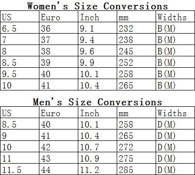 Light Sneakers Lightweight Classic Snowflake FAAERD Breathable Womens Mesh Shoes Running Blue White Fashion On SX5xw8q