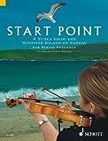 Start Point, , 1847610315