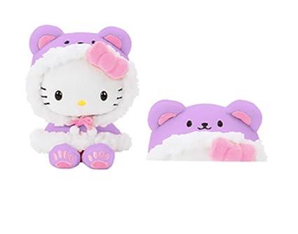 Hello Kitty Plush Toys : Cheap hello kitty plush toys find hello kitty plush toys deals on