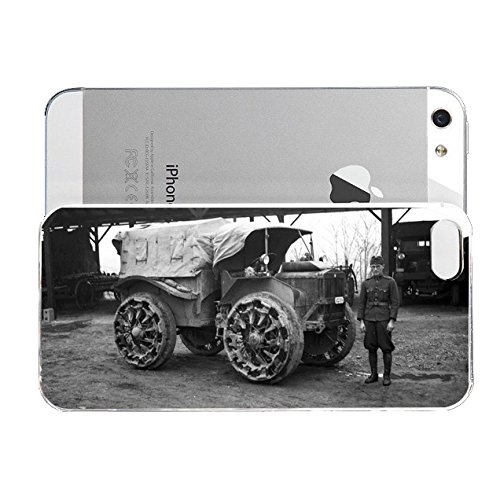 iphone-5s-case-paveci-fortepan-surnames-hard-plastic-cover-for-iphone-5-case