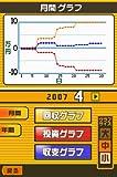 Daito Giken Koushiki Pachi-Slot Simulator: Hihouden - Ossu! Banchou - Yoshimune DS [Japan Import]