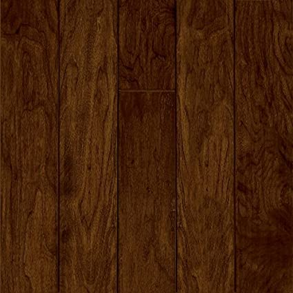 Armstrong GCW484MCLGZ Century Farm Hand Sculpted Collection Engineered Walnut Hardwood Flooring 5quot